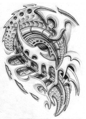 Эскизы тату Каталог эскизов татуировок
