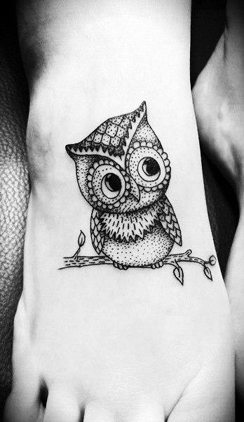 Как сделать в домашних условиях тату машинку